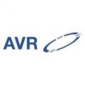 AVR-logo-f28c895d753b0dfbd49aebef846659bf.jpg