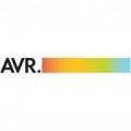 AVR_logo_RGB_500px_1-d4a1a9806a3d3119b09f90c60b991ff1.jpg