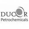 Ducor_170x170-beac2bb3d6293089b293a9fc619ede14.jpg