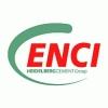 ENCI-831c971184cd9058ed6de011c1f450e0.jpg