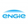 ENGIE_logotype_gradient_BLUE_RGB-9359e85e18adcedb8e0a0f1d9d2de478.jpg