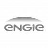 ENGIE_logotype_gradient_BLUE_RGB-a08a508a061483a8f08455978afbbcb5.jpg