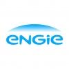 ENGIE_logotype_gradient_BLUE_RGB-dbc228c3c581883dbeff8d0676a6a2ba.jpg