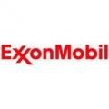 Logo_Exxon170-6eb0500f77946a1833bcb4227cdaa73c.jpg