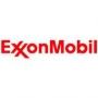 Logo_Exxon170-76fca3c35b8ddd3a10560e1e2ae94cbf.jpg