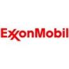 Logo_Exxon170-c10ac9223649ee46963460e0e1e6ac8c.jpg