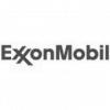 Logo_Exxon170-fd1a32a8cb5259ee2931e44b5d4f5ec7.jpg