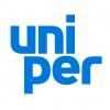 Uniper_Logo-8ecf9a63d17a699c087e6138fcac2ec7.jpg