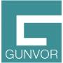 gunvor2016-0176130183b9dd035c639e2277acd5fb.jpg