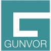 gunvor2016-53166cb23c570a28016fa98a34037c0c.jpg