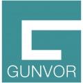gunvor2016-685df73cb8b13f904931f23e4602a278.jpg