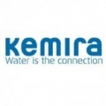 kemira_logo___slogan1_228-f505fe34ec601b4c6d599fb5fc35f16d.jpg