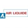 logo_airliquide170-0c0667768f5f1b9dc45d6c0488cdaf8b.jpg