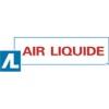 logo_airliquide170-67e7f81aed4232e41c873ef80be9c501.jpg