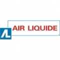 logo_airliquide170-9c2a000d149b221225dd966d3e5004df.jpg