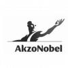 logo_akzo170-55ed42ad6f054a429be1c9f808463c3f.jpg