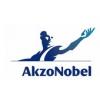 logo_akzo170-c3a814fffbcb95ff533122c359f44e77.jpg