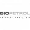 logo_biopetrol170-2817ac00ffeb1962d81b674c69143eaa.jpg