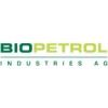 logo_biopetrol170-773140cd1e11b0daddfcd08a7183463f.jpg