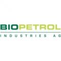 logo_biopetrol170-d2d230ea2cb2feab28bf881fa9fa6bc3.jpg