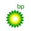 logo_bp170-0ceaffaff44e5c925933c55a54ab7215.jpg