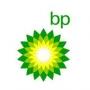 logo_bp170-aee1b443d11ddf5c9615d0a5a1224caa.jpg