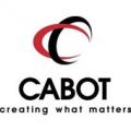 logo_cabot170-dbf2f151142c34875f4da0464083f48f.jpg