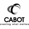 logo_cabot170-ecb3c0e07347950d6c61935e13d09b76.jpg