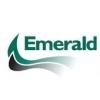 logo_emerald170-9a8736aa902416381938ccebe7feda0f.jpg
