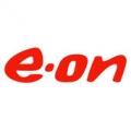 logo_eon170-e5976662cbd706115e367d5d235068c1.jpg