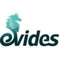 logo_evides170-e70350c65d6cce5eed86f626a1f92326.jpg