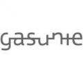 logo_gasunie170-68dac95f39407a3454dbe868cf41fe0d.jpg