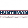 logo_huntsman170-4375fe0c7036bb9c0db4f3bef9e3ac44.jpg