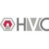 logo_hvc170-81457e9857e89e867208ccaf427e5d44.jpg