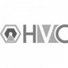 logo_hvc170-d86048238efd2bf948b908322f8ca30e.jpg
