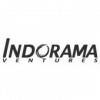 logo_indorama170-a18dff72c10d6ad6a419b71707e24078.jpg