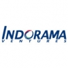 logo_indorama170-a49cd4ba1dc9a2a936fa835042f79442.jpg