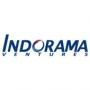 logo_indorama170-d102f4f42f33d27e90f905d2d6741940.jpg