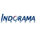 logo_indorama170-ecb04470a8ee7257e5337adee75eb722.jpg