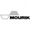 logo_mourik170-2e0b71226e79562ae1025f9e818f2b4b.jpg