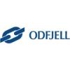 logo_odfjell170-399276703cf667a2953d84f794832cf7.jpg