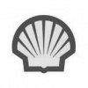logo_shell170-3d661b04817352fd87cbdc4c4ed4a1e1.jpg