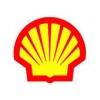 logo_shell170-774e4d7da97a6affdc36ef0067b72ce2.jpg