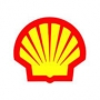 logo_shell170-fe633d3b94f58a24e6dcae4d10f62dcb.jpg