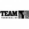 logo_teamterminal170-870965f48ad7b8bfd45485f768a21dfa.jpg