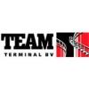 logo_teamterminal170-9bd7067aa3ae143464729f4639033900.jpg