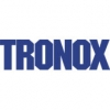 logo_tronox170-949901ad483c817173f3e09f10cbc713.jpg