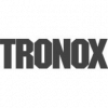 logo_tronox170-a218c425db0460b67a47bfb0be3a6f73.jpg
