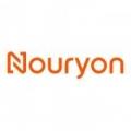 nouryon_logo_1-33f4c561cc65bd9909c1a7953572857c.jpg