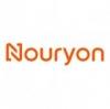 nouryon_logo_1-6ea9a265921242f6e10d1a2e675fba7f.jpg
